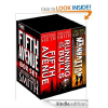 Thumbnail image for Amazon Free Book Download: The Fifth Avenue Series Boxed Set