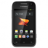 Thumbnail image for BestBuy.com Deal of the Day: Samsung Galaxy No Contract Mobile Phone