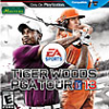 Thumbnail image for BestBuy.com Deal of the Day: EA SPORTS Tiger Woods PGA TOUR 13 – PlayStation 3 Only $11.99