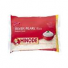 Thumbnail image for New Coupon: $1/1 HINODE Rice (Walmart $.87)