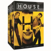 "Thumbnail image for Amazon Daily Deal: ""House"" The Complete Series $83.99"