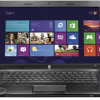 Thumbnail image for BestBuy.com Deal of the Day: HP 15.6″ Laptop Only $349.99