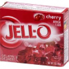 Thumbnail image for Walmart: Jell-O Gelatin or Pudding Mix $.24