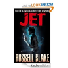 Thumbnail image for Amazon Free Book Download: Jet