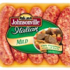 Thumbnail image for New Johnsonville Italian Sausage Coupon (Farm Fresh Deal)