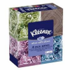 Thumbnail image for Target: Kleenex 4 Upright Box Pack $2.69