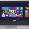 Thumbnail image for BestBuy.com Deal of the Day: Asus K-Series 15.6″ Laptop Only $429.99