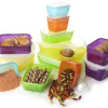 Thumbnail image for Woot: Lock & Lock 24-Piece Storage Set only $19.99 (Reg. $70)