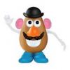 Thumbnail image for Toys R Us: Mr. Potato Head $1.75