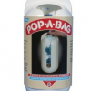 Thumbnail image for Amazon: Camco Pop – A – Bag $7.67