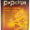 Thumbnail image for Rare Popchips Tortilla Chips Coupon