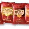 Thumbnail image for New Indiana Popcorn Coupon (CVS, Walgreens, Walmart Deals)