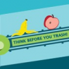 Thumbnail image for Recyclebank-Think Before You Trash Game 25 pts.