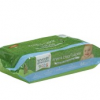 Thumbnail image for Amazon: Seventh Generation Free and Clear Baby Wipes Refill Pack $.03 Per Wipe