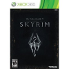 Thumbnail image for Amazon Gold Box Deal: The Elder Scrolls V: Skyrim – Full Game Download Card $23.99