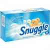 Thumbnail image for Dollar General: Snuggle Fabric Softener $.50