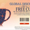 Thumbnail image for Free Cup of Tea at Teavana
