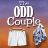 """Thumbnail image for Locals: Virginia Stage Company Presents """"The Odd Couple"""" $15.00 Tickets"""