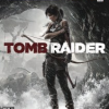 Thumbnail image for Amazon Daily Deal: Tomb Raider $41.99