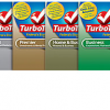 Thumbnail image for BestBuy.com Deal of the Day: TurboTax Deluxe Federal + E-File + State 2012 $24.99