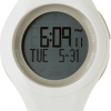 Thumbnail image for BestBuy.com Deal of the Day: Sportline-In Shape Fitness Watch Only $39.99