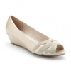 Thumbnail image for Kohls-Dana Buchman Wedges Only $23.75 Shipped