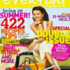 Thumbnail image for Today Only-Every Day With Rachael Ray Magazine Only $4.99
