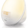 Thumbnail image for Amazon: Philips Wake-Up Light $59.99