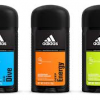 Thumbnail image for New Coupon: $2/1 Adidas Deodorant Anti-Perspirant