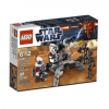 Thumbnail image for Amazon: LEGO Star Wars Elite Clone Trooper and Commando Droid $9.44
