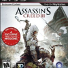 Thumbnail image for Assassin's Creed $29.99 Shipped