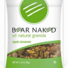 Thumbnail image for Facebook Coupon: $1.50/1 Bare Naked Granola