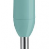 Thumbnail image for Amazon-Cuisinart CSB-76 200-Watt Hand Immersion Blender Only $34.95 Shipped