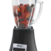 Thumbnail image for BestBuy.com Deal of the Day: Oster 8 Speed Blender $19.99