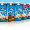 Thumbnail image for New Coupon: $0.75 off Blue Diamond Almond Breeze 1/2 Gallon