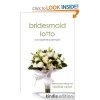 Thumbnail image for Amazon Free Book Download: Bridesmaid Lotto (McMaster the Disaster)
