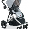 Thumbnail image for Amazon: Britax B-Ready Stroller (Lowest Price Ever)