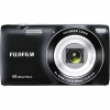 Thumbnail image for BestBuy.com Deal of the Day: Fujifilm-FinePix JZ250 16.0 Megapixel Digital Camera Only $59.99