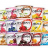 Thumbnail image for New Chobani Coupons ($.30 at Harris Teeter)