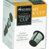 Thumbnail image for Amazon-Keurig My K-Cup Reusable Coffee Filter Only $7.83