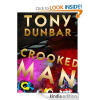 Thumbnail image for Amazon Free Book Download: Crooked Man (Tubby Dubonnet Mystery)