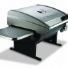 Thumbnail image for Amazon: Cuisinart Portable Outdoor Tabletop Propane Gas Grill $116.99
