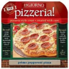 Thumbnail image for Target: HOT DiGiorno Pizza Deal