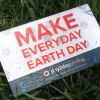 Thumbnail image for FREE Earth Day Plantable Cards