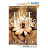Thumbnail image for Amazon Free Book Download: Five Sisters: A Novel