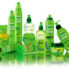 Thumbnail image for Free Sample Garnier Fructis Triple Nutrition Hair Care