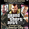 Thumbnail image for BestBuy.com Deal of the Day: Grand Theft Auto IV: Complete Edition XBOX 360 OR PS3 $14.99