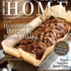 Thumbnail image for Today Only Hobby Farm Home Magazine Only $7.99
