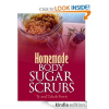 Thumbnail image for Amazon Free Book Download: Homemade Body Sugar Scrubs