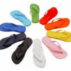 Thumbnail image for JCPenney: $1 Flip Flops Today, April 12